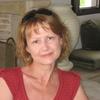 Евгения), 56, г.Москва