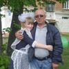 Сергей, 44, г.Юрга