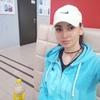 Анастасия Демина, 27, г.Самара