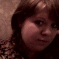 ирина, 32 года, Козерог, Нижний Новгород