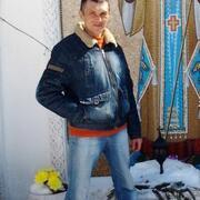 Олександр, 45, г.Миргород