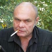 сергей 60 лет (Дева) Брянск