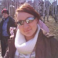 irina, 33 года, Водолей, Миасс
