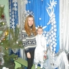 Viktoriya, 22, Dniprorudne