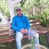 Виктор, 57, г.Наро-Фоминск