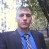 Павел, 28, г.Тамбов
