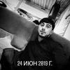 Руслан, 32, г.Комсомольск-на-Амуре