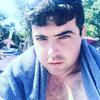 Lyov, 23, г.Ереван