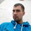Владимир, 31, г.Королев