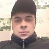 Руслан, 24, г.Абай