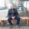 саша, 42, г.Клецк