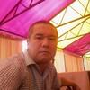 махмуджон, 51, г.Ташкент