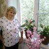 Ульяна, 59, г.Пермь