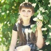 Юлиана, 18, г.Могилёв