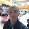 Алимжан, 35, г.Астана