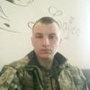 Олег, 21, Славута
