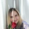 Наталья Долгова, 24, г.Кстово