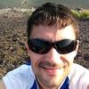 Andrey, 33, г.Красноярск