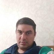 Дмитрий, 43, г.Черноголовка