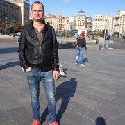 Андрей 33 года (Дева) на сайте знакомств Ромен