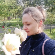 Анна 50 Николаев