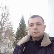 Андрій 37 Львів