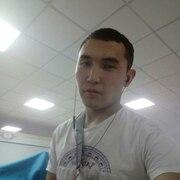 Асыл Каратай 116 Челябинск