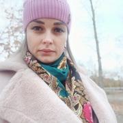 Любовь, 30, г.Усть-Каменогорск