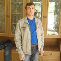 Ашод, 42 года, Лев, Новосибирск