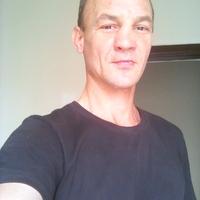 Василии, 46 лет, Скорпион, Москва
