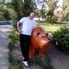 Дмитрий, 33, г.Ясный