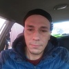Kirill, 34, Kavalerovo