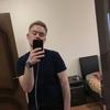 Андрей, 21, г.Домодедово