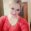 Оксана, 49, г.Вышгород