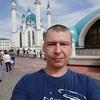 Максим, 42, г.Тула