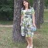 Елена, 49, г.Молодечно