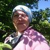 Татьяна Александровна, 44, г.Татарск