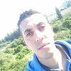 chadi, 38, Beirut