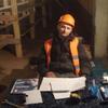 Иван, 31, г.Сарата