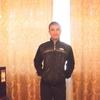 Рамиль, 37, г.Малояз