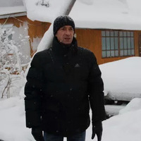Юрий, 43 года, Лев, Москва