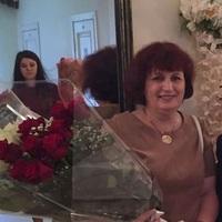 Наталья, 52 года, Водолей, Владивосток