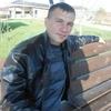 Илья, 37, г.Троицк