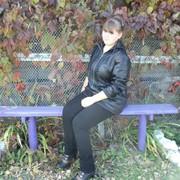 Ангелина, 22, г.Партизанск