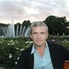 Александр, 41, г.Волгоград