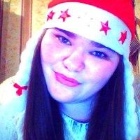 Анюта, 25 лет, Водолей, Могилёв
