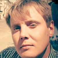 Василий, 37 лет, Лев, Минск