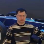 Дмитрий 34 года (Стрелец) Искитим
