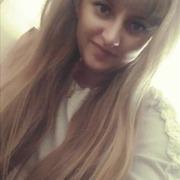 Анюта, 26, г.Волгодонск