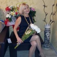 Лилиана, 50 лет, Стрелец, Самара